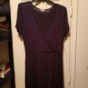 Charlotte Rouse Dress